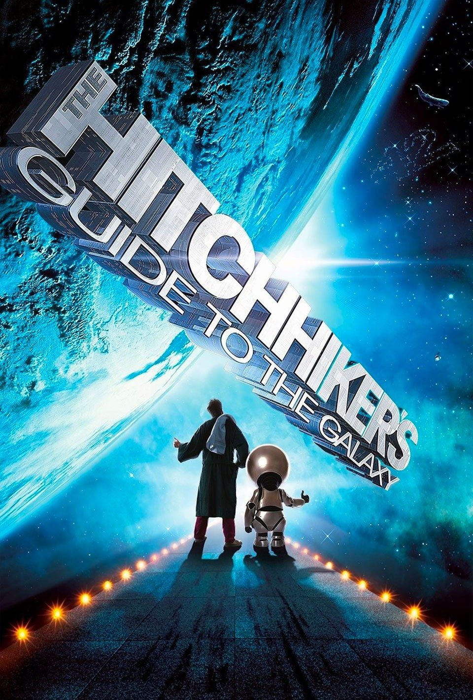 Interstellar 2014 Streaming Ita Cb01 Film Completo Cinema Guarda Interstellar Italiano 2014 Film Streaming Altadefinizione Interstellar Cinema Film