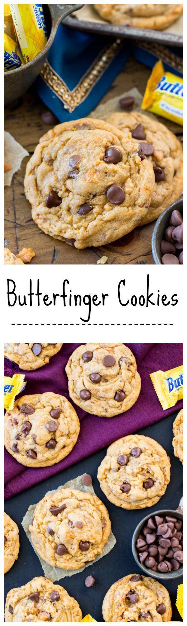 recipe: butterfinger cookies pinterest [25]