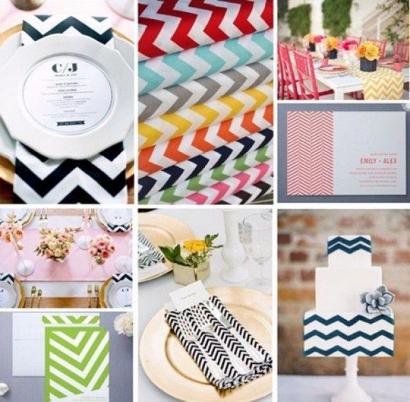 idee tissu chemin de table nappe a motif d coration de table mariage momocito pinterest. Black Bedroom Furniture Sets. Home Design Ideas