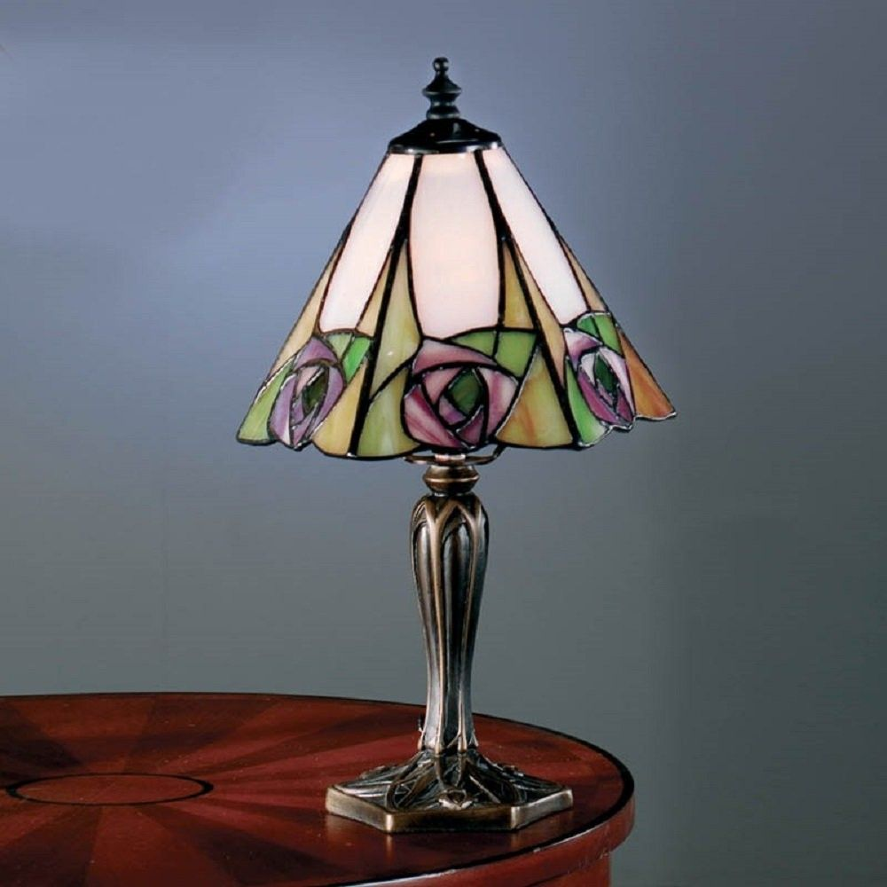 Small tiffany table lamps interesting lamps pinterest small tiffany table lamps geotapseo Image collections