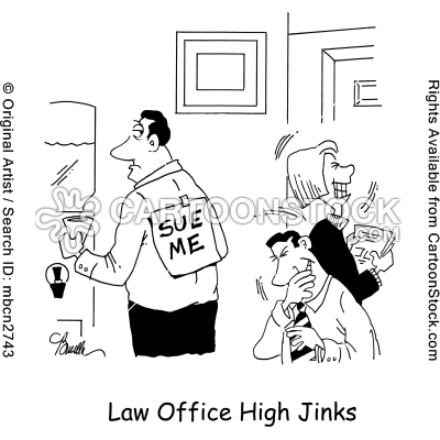 Law Jokes Cartoons And Comics Funny Pictures From Cartoonstock Lawyer Jokes Funny Comics Jokes