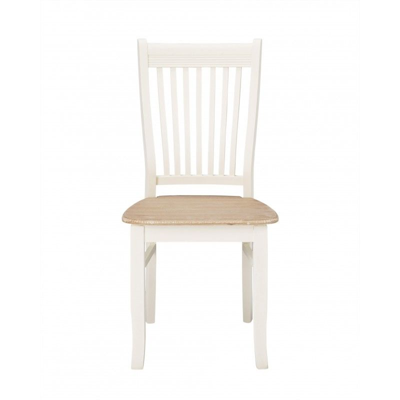 Juliette Dining Chairs (Set Of 2)