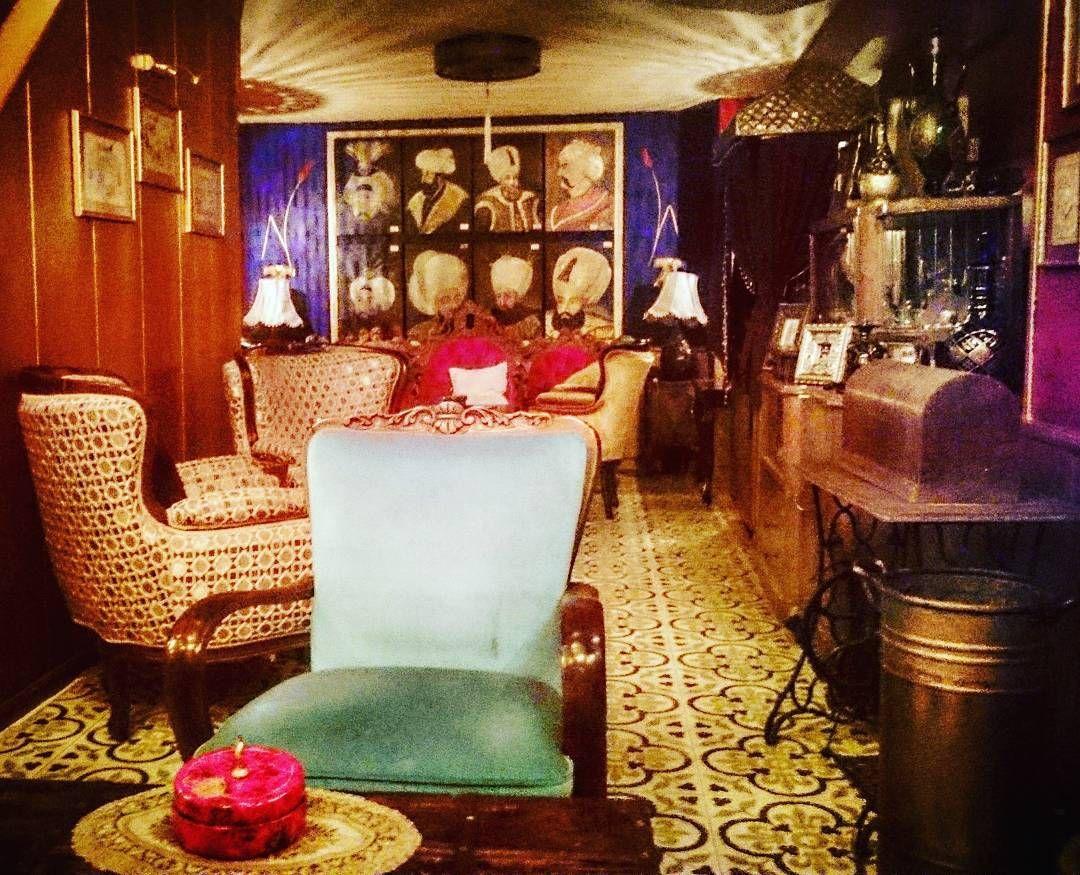 Original Ottoman(Turkish) Style Shisha (Nargile)... Bostanlı / İzmir (Turkey) #bostanlı #karşıyaka #izmir #turkey #travel #instatravel #travelgram #travelling #wanderlust #wanderer #instadaily #instamood #instalike #picoftheday #photooftheday #pictureoftheday #traditional #ottoman #style #chill #chillin #shisha #nargile #relax #relaxing #retro #oriental #night #Sony #xperia