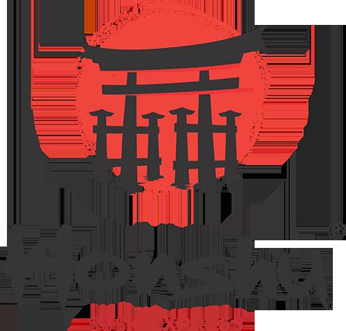 Página Principal | Honshu Sushi