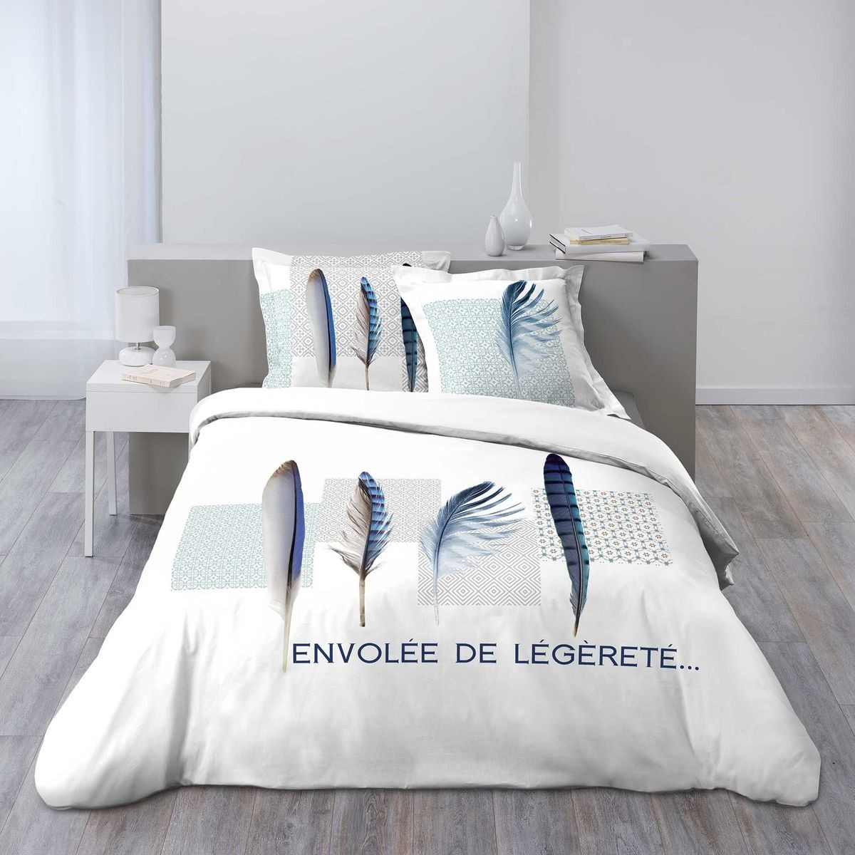 Taille Couette Une Personne Idees