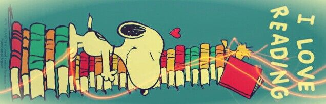 Yeaa i love reading soooo much:-) :-) :-) :-) :-)