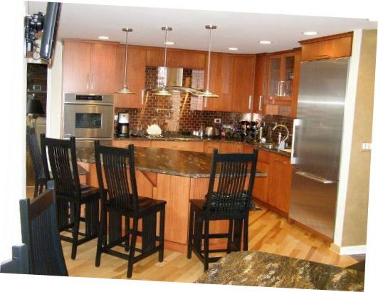 luxury look in small kitchen room design ideas printable best amish rh pinterest com