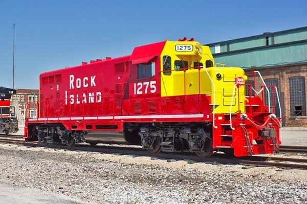 RI1275