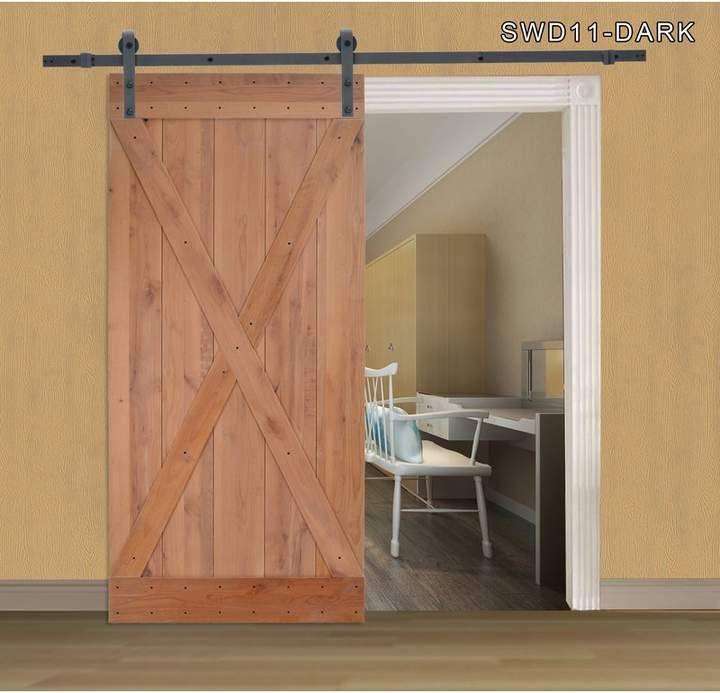 Cheap Barn Doors For Sale Pocket Door Hardware Exterior Sliding Barn Door Hardware Kit Barn Doors Sliding Barn Style Sliding Doors Sliding Door Hardware