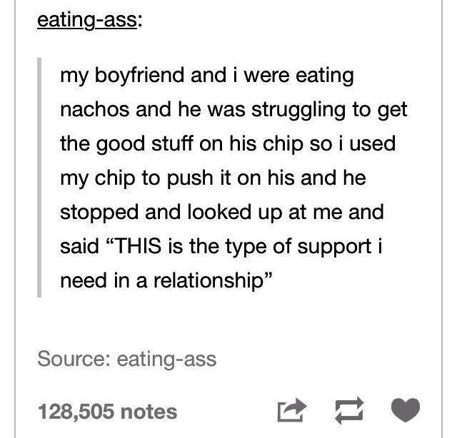 Hold Onto Him And Never Let Go Relationshipgoals Relationshipquotesteenage Tumblr Funny Funny Quotes Funny