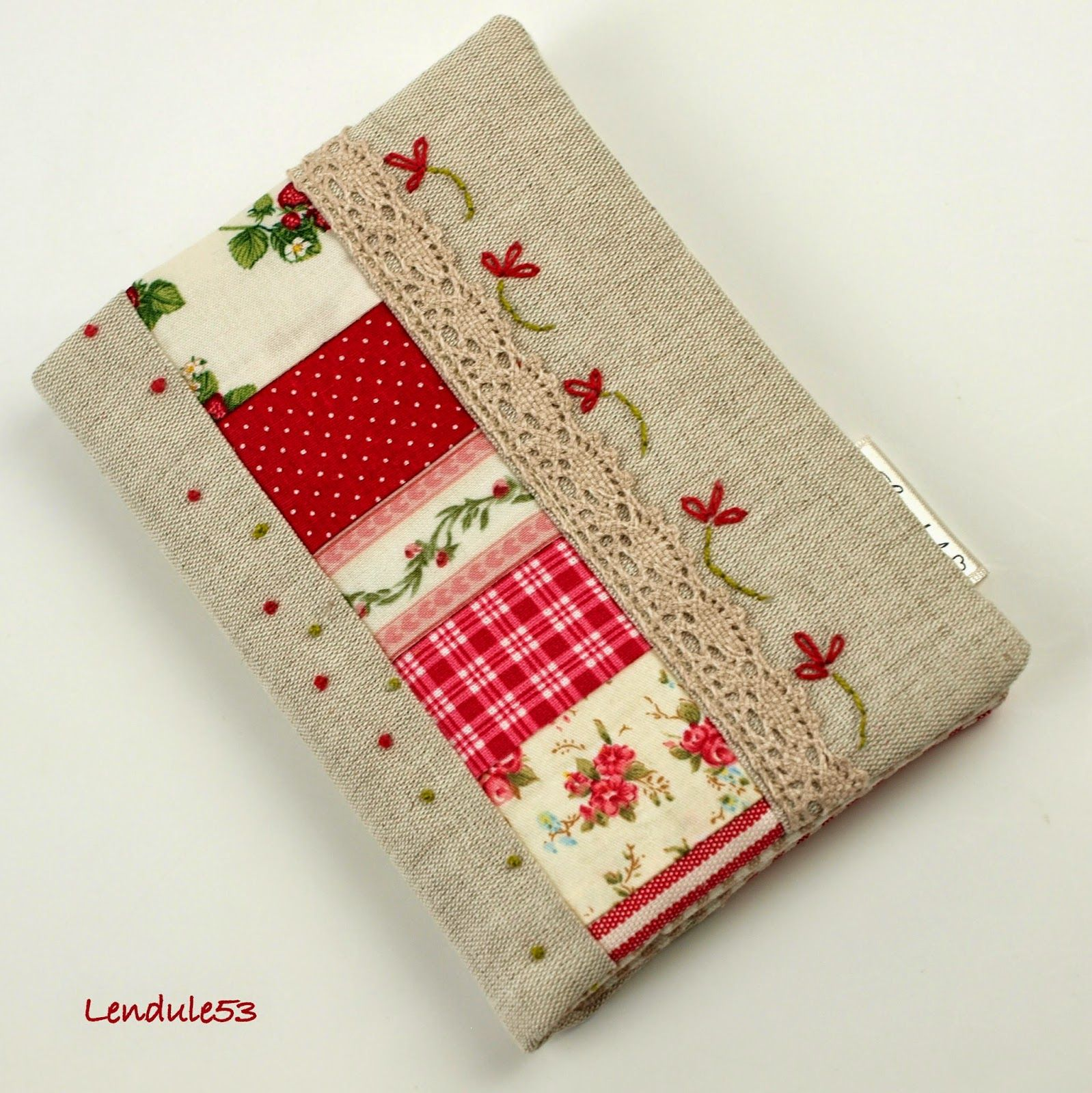 Fashion Book Cover Maker : Lendule from a lovely this is exactly the style