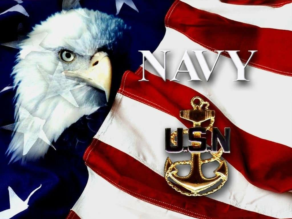 Us Navy Images Logo Wallpaper: Pin By Roger Colón On Navy Chief