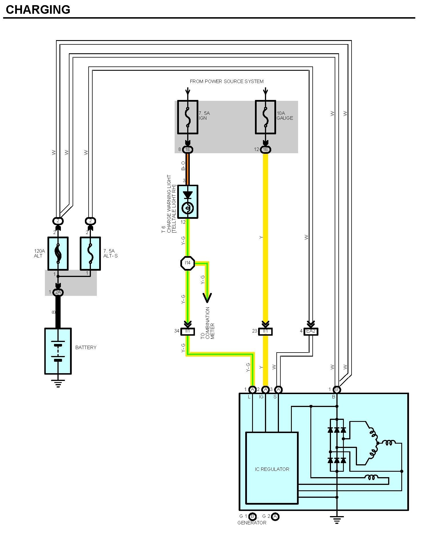 Diagram  Daisy Chain Bat Amplifier Wiring Diagram Full