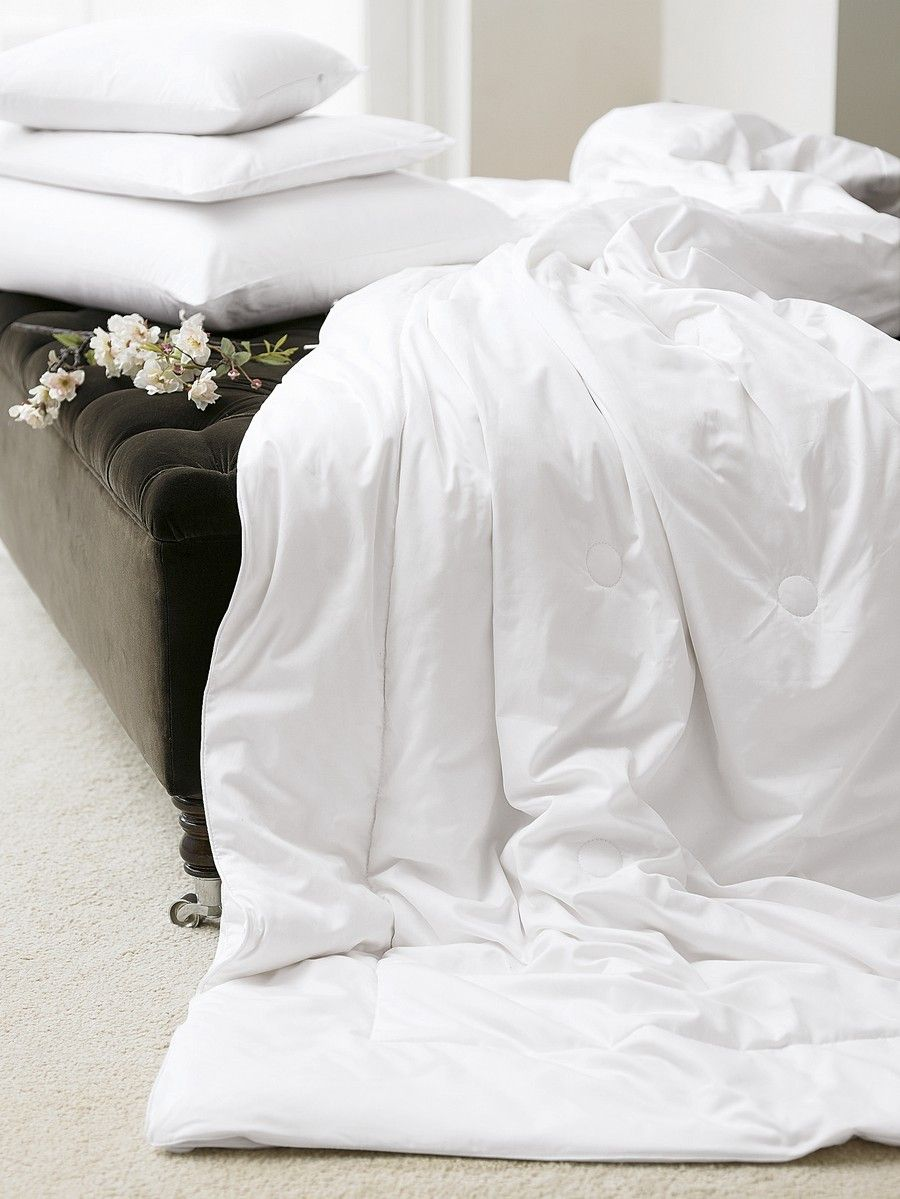 Mulberry Silk Sheets Http Www Snowbedding Duvets