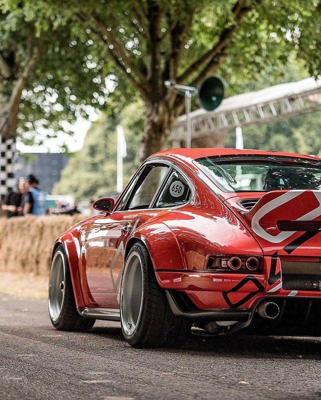 Gefallt 1 469 Mal 14 Kommentare 911 Enthusiasts Focal Point Renneleven Auf Instagram I Probably Should Do Porsche Oldtimer Sanger Porsche Porsche Autos