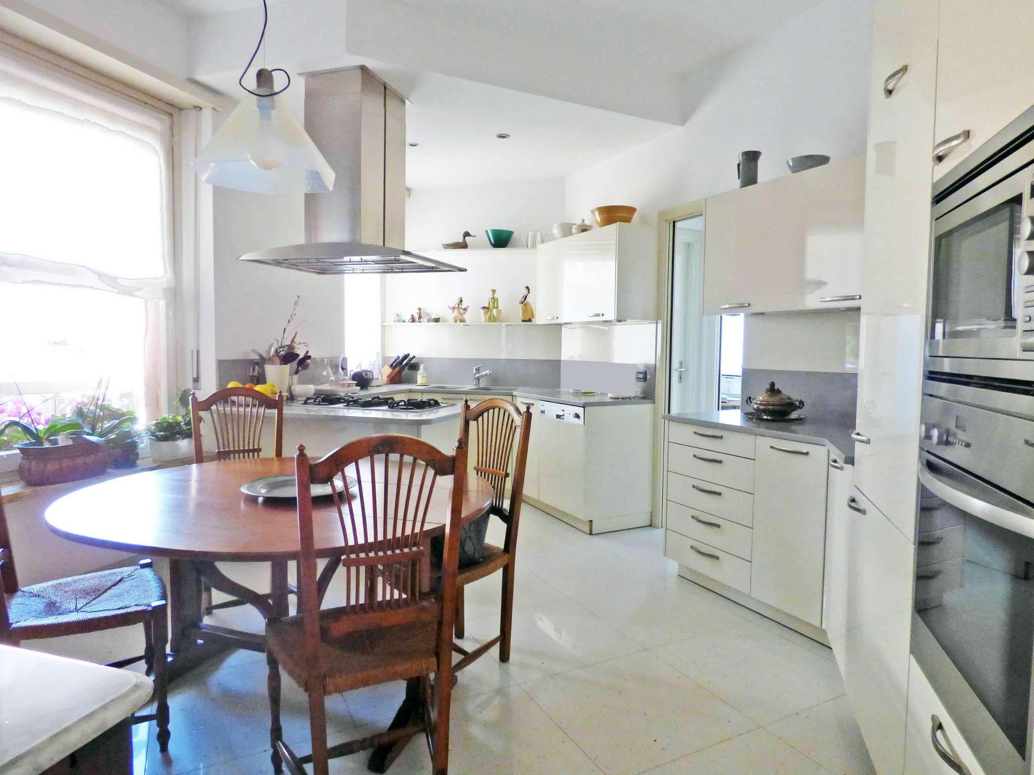 Immobile in vendita a Torino su www.vivoqui.it Case in