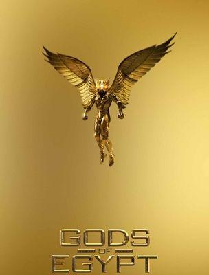 Assistir Deuses Do Egito Dublado E Legendado Online Deuses Do
