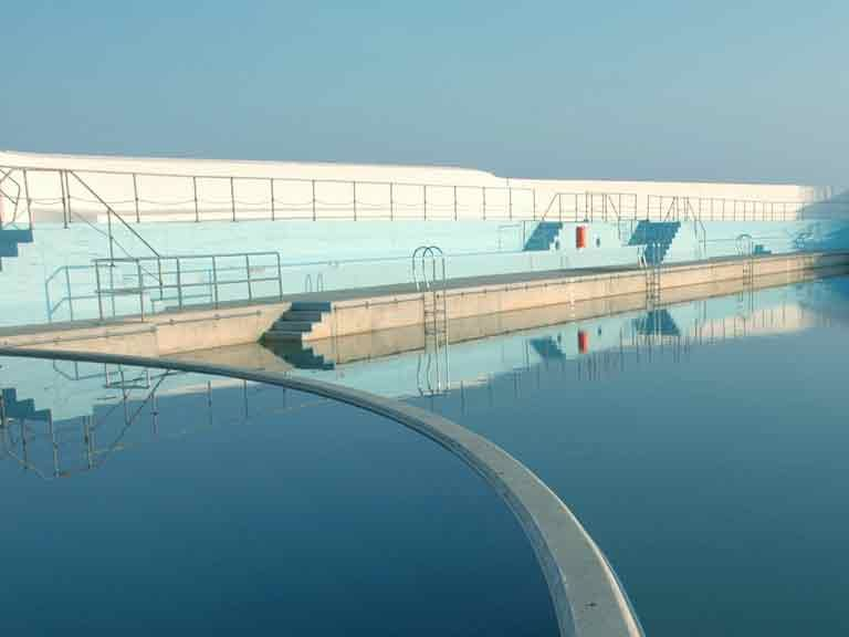 The jubilee lido in penzance entertainment pinterest outdoor pool travel uk and outdoor Jubilee swimming pool bristol timetable