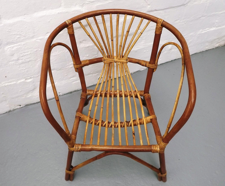 Chair caning supplies - Cane Chair