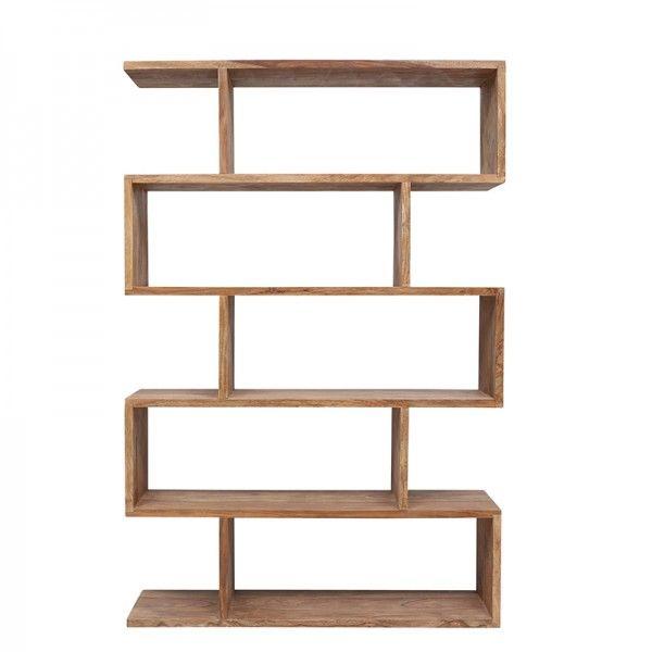 oz living furniture. kote zig zag 120x30x180 rosewood oz design furniture u0026 homewares oz living