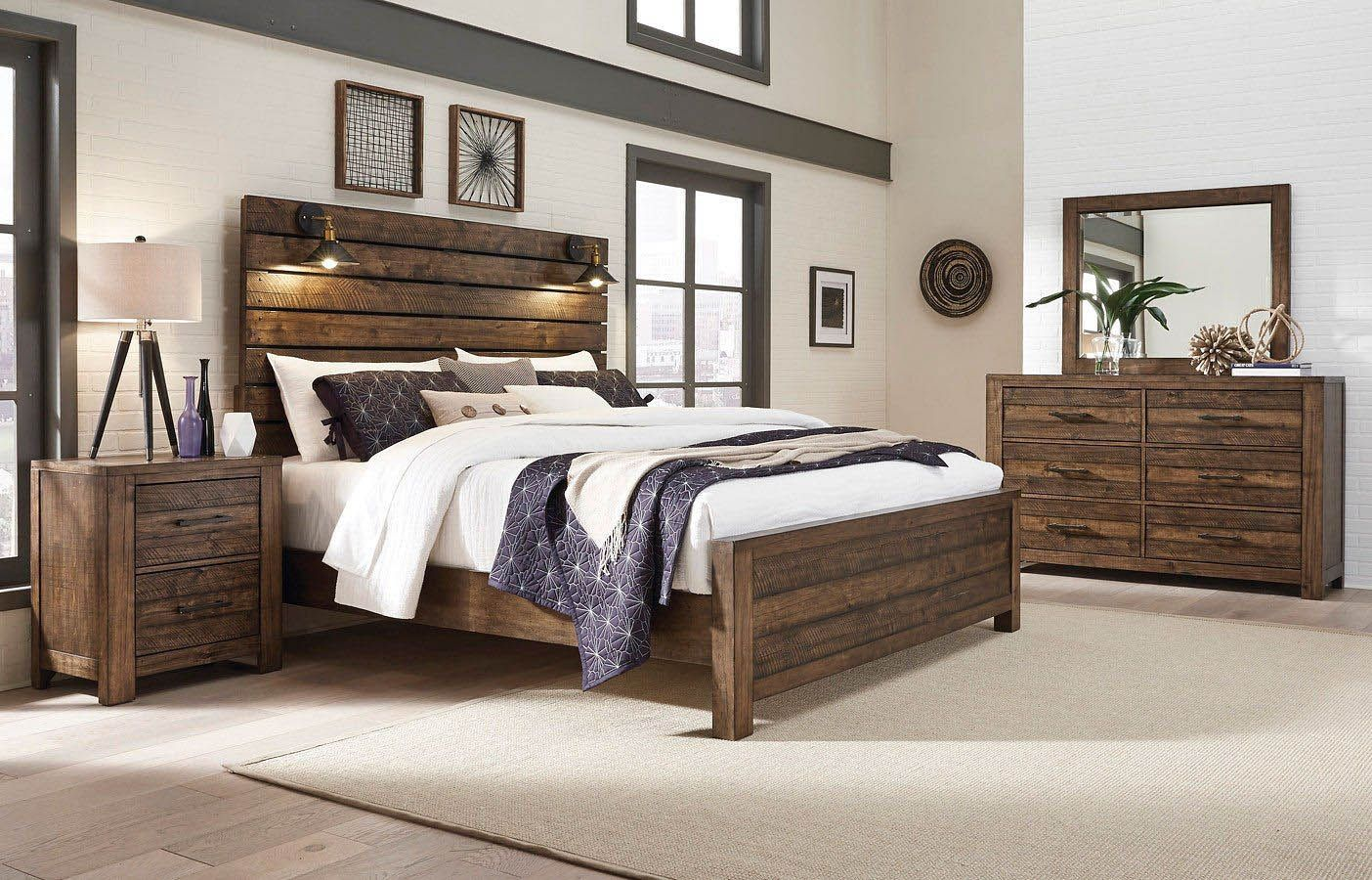Master Bedroom Decorating Ideas Bedroom Sets Queen Bedroom Set