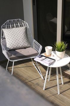 Small Patio Furniture For Cheap
