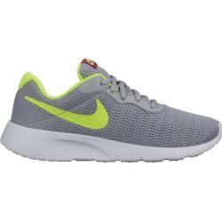 Sports Shoes In 2020 Nike Sports Shoes Sneakers