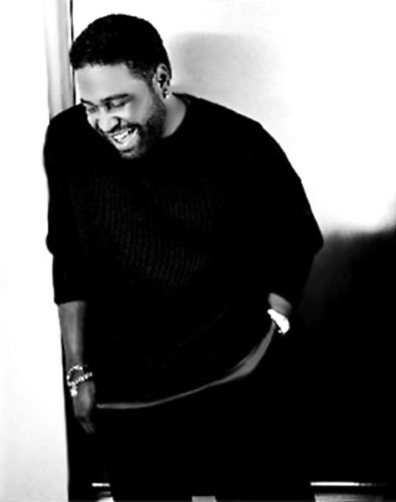Gerald Levert Songs with regard to big sexygerald levert   my beautiful brothers   pinterest