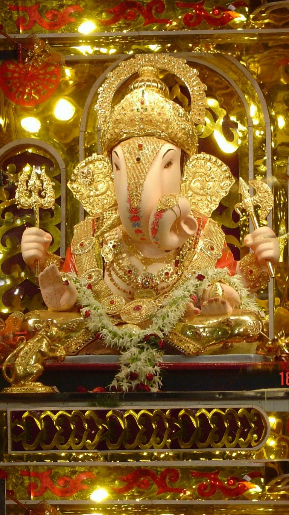 Ganesh Ganpati Full Hd Picture For Mobile Only Ganesh Images Happy Ganesh Chaturthi Images Happy Ganesh Chaturthi