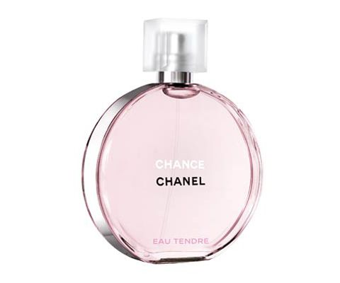 chanel chance classic