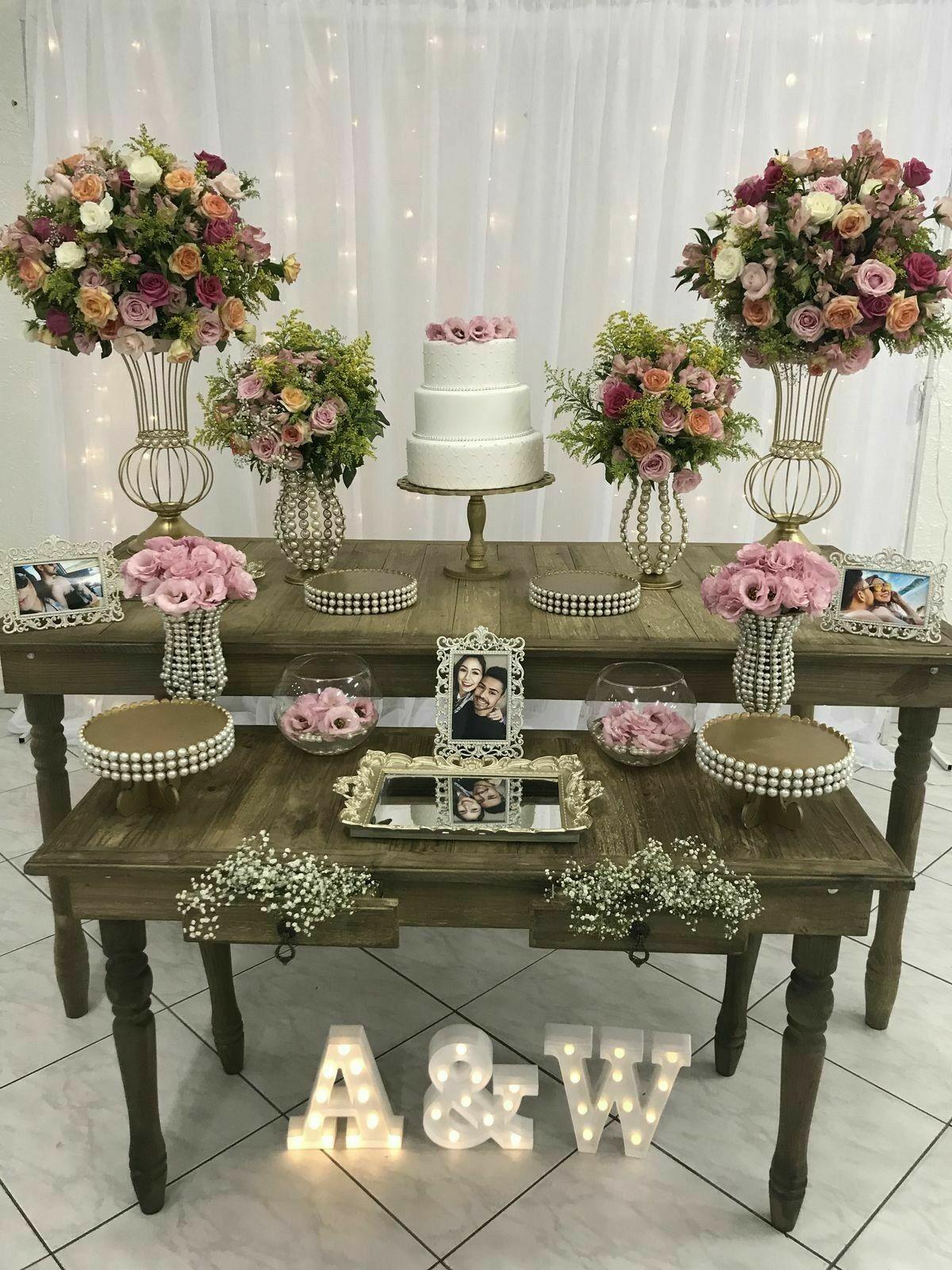 Casamento de Dia: Guia Completo dos Casamentos Diurnos