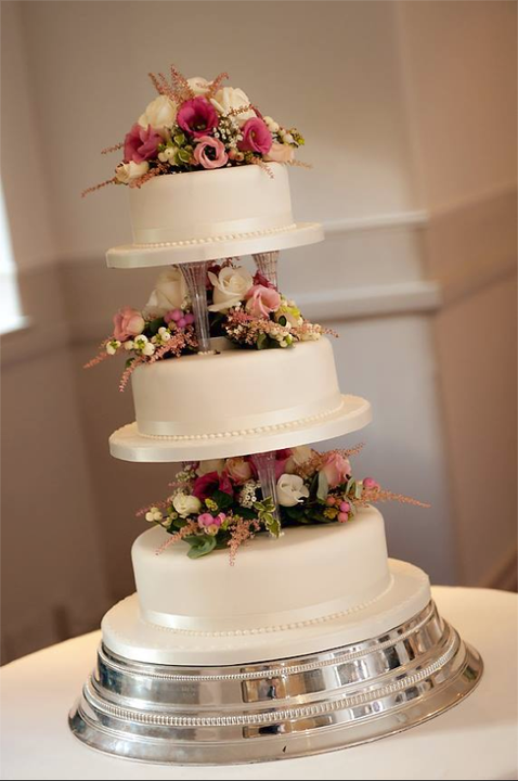 Whirlowbrook Hall Is A Perfect Wedding Venue In Sheffield South
