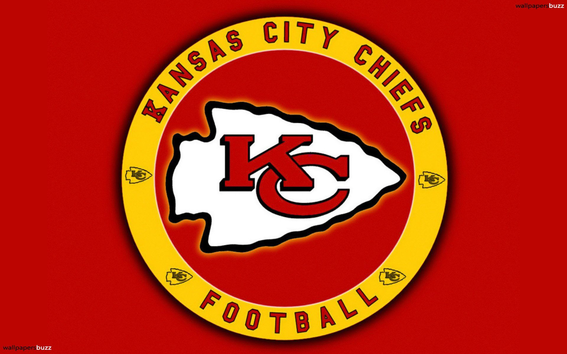 Kansas City Chiefs Google Search Kansas City Chiefs Logo Chiefs Logo Kansas City Chiefs