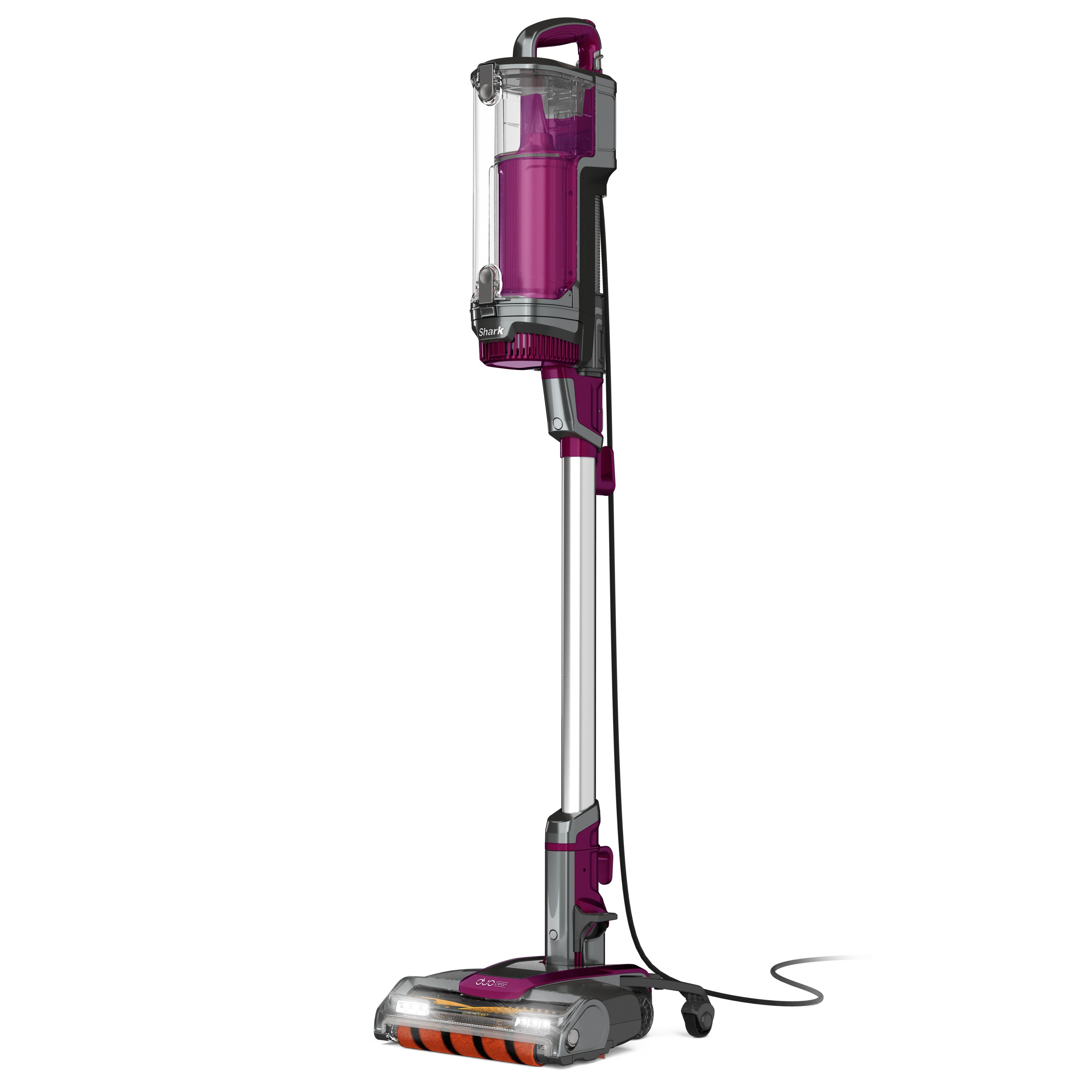 Home vacuums cleaning how to clean carpet