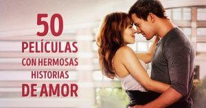 25 Comedias Para Toda La Familia Peliculas De Romance Peliculas Recomendadas Netflix Peliculas