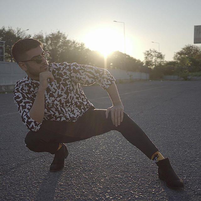 Iiy Keko Ozturkatilla Fashion Teenage Fashion Teenage Boys
