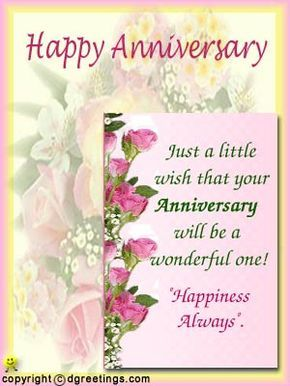 Happt anniversary wishes happy wedding anniversary wishes sumathi happt anniversary wishes happy wedding anniversary wishes sumathi ka m4hsunfo