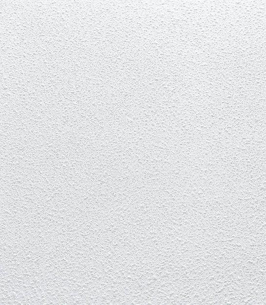 Deckenpaneele 16 Platten Mauerabdeckung Deckenpaneele Und Tapeten