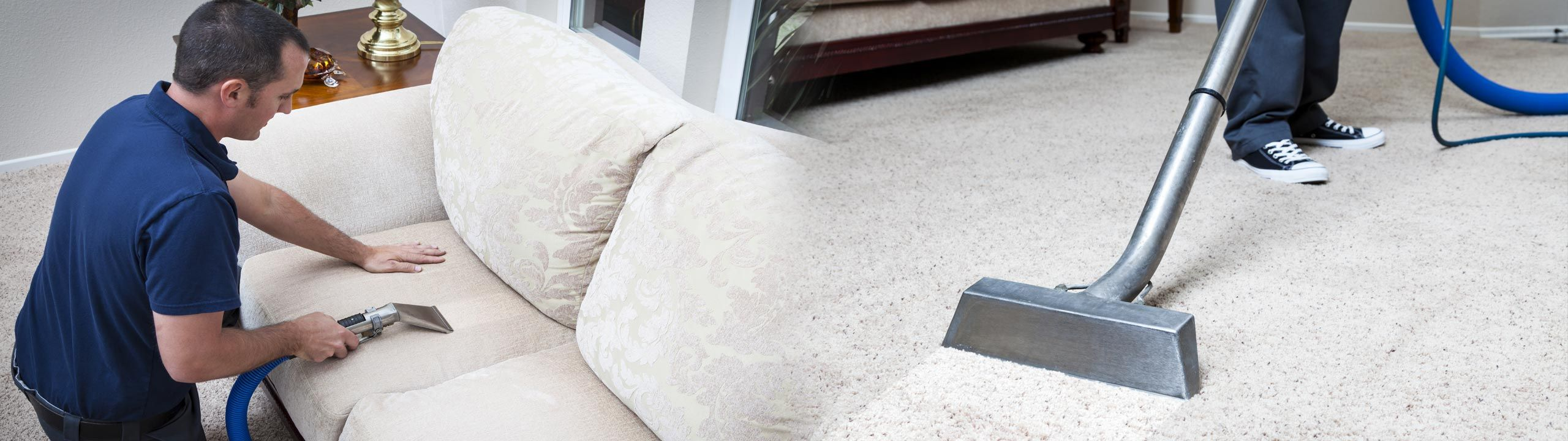 Carpet Cleaning Broward County Florida Steam Clean Upholstery Rugs Tile Grout Cleaners Sofa Cleaning Services Cleaning Upholstery Carpet Cleaning Hacks