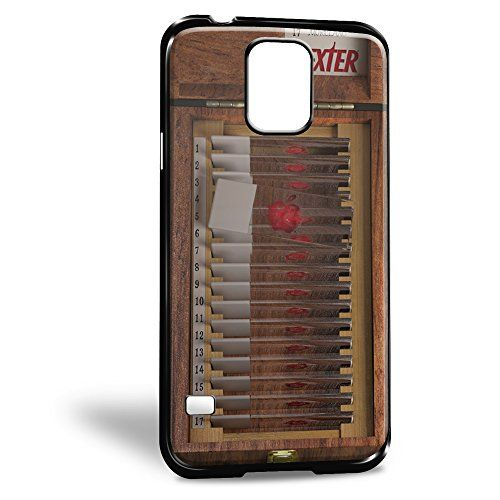 Dexter Blood Slide Boxes for Iphone and Samsung Case (Samsung S5 Black) Dexter http://www.amazon.com/dp/B016JGCE16/ref=cm_sw_r_pi_dp_n62hwb0HB2V1S