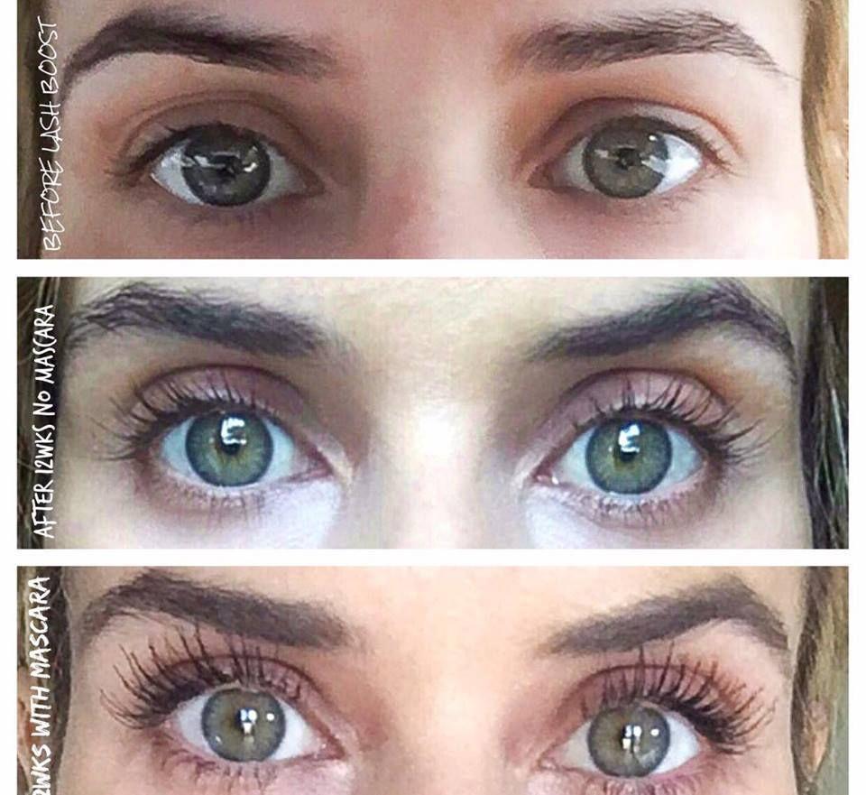 c9df50da8ae Fuller longer darker looking lashes, natural lashes. Best alternative to  extensions. #LongerLashes #reallashes #lashserum