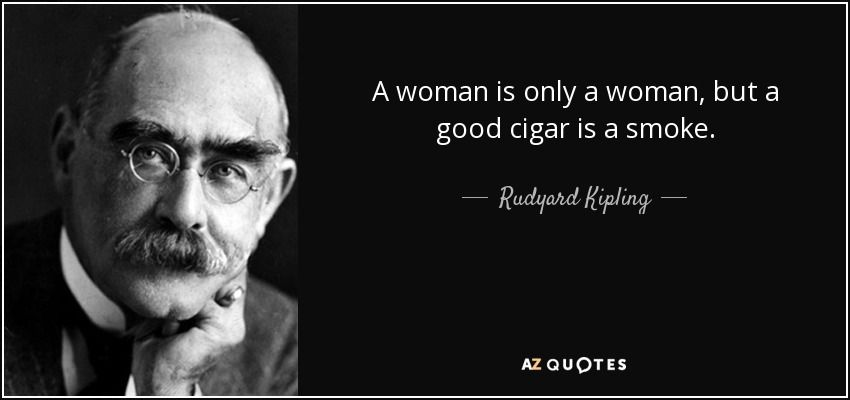 Pin On Cigars