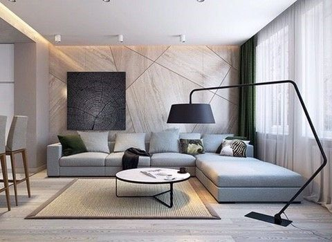 Creative Ways Living Room Design Ideas With Modern Sofa 4 Contemporary Living Room Design Luxury Living Room Luxury Living Room Design