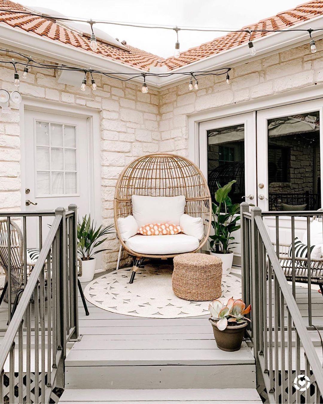 Pin On Luxury Home Interior Stairways