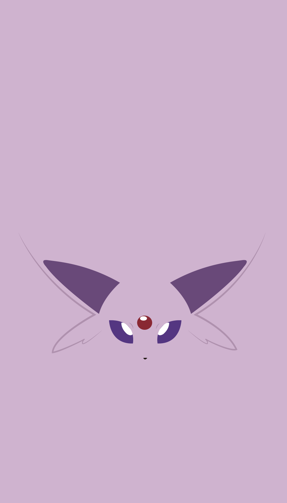 espeon wallpaper iphone wwwpixsharkcom images