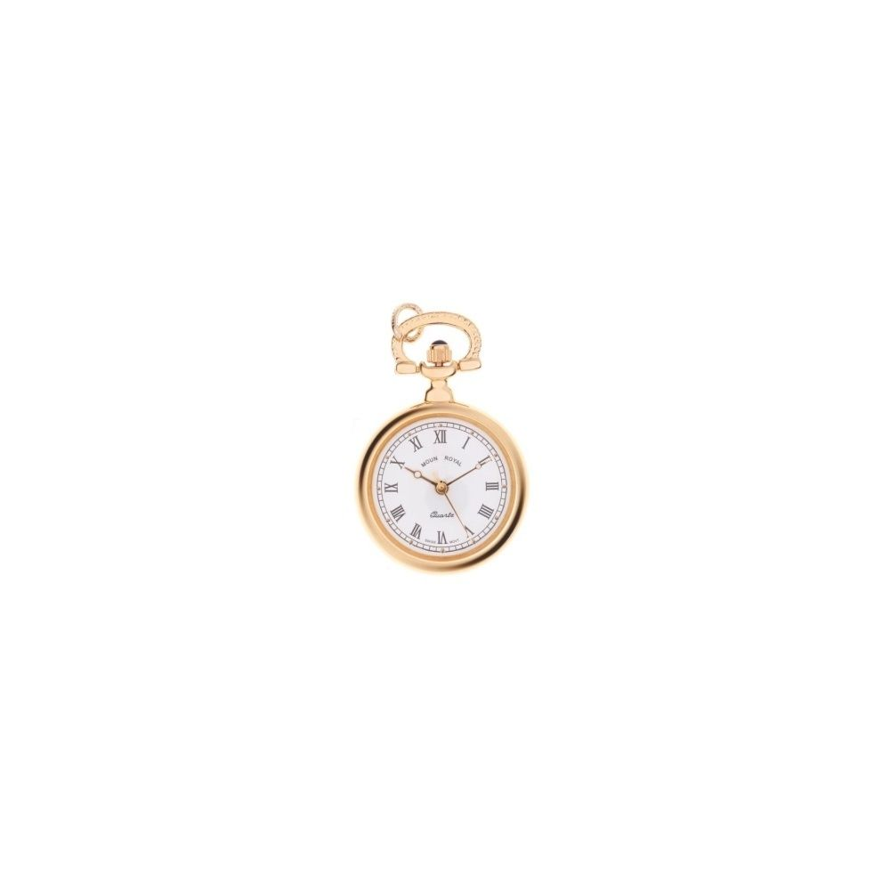 Mount royal open faced gold plated quartz pendant necklace watch a beautiful gold plated open face pendant watch this piece comes in a presentation box with a guarantee and a free uk delivery service mozeypictures Images