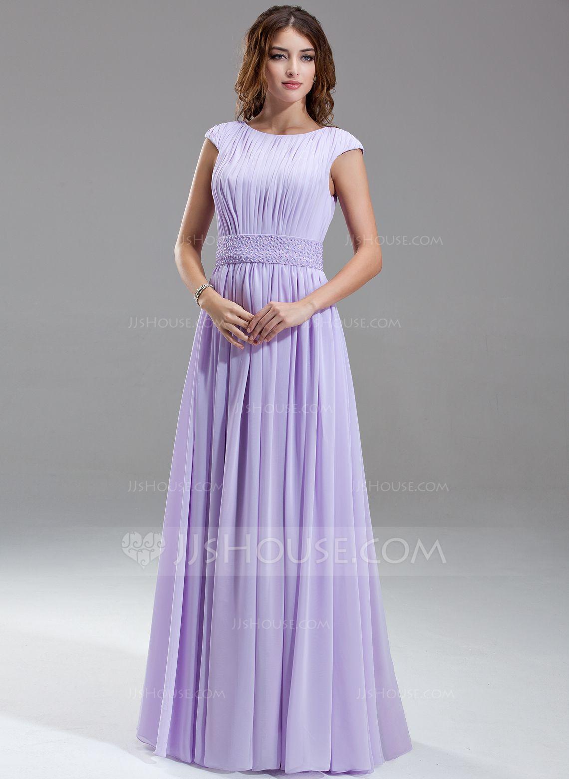 Lujoso Estilo De Vestido De Novia De Kate Middleton Regalo - Vestido ...