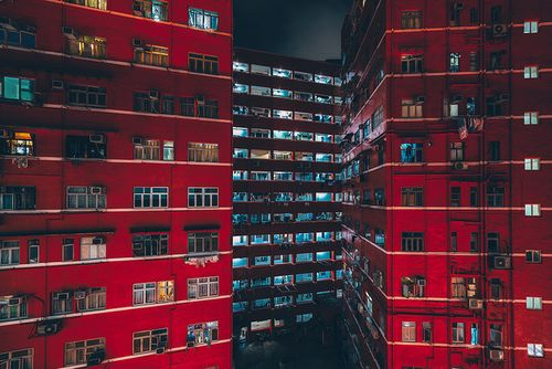 lordofears | Urban architecture, Travel photography ...
