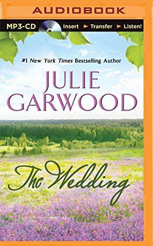 The Wedding The Lairds Brides Wedding Julie Garwood Books