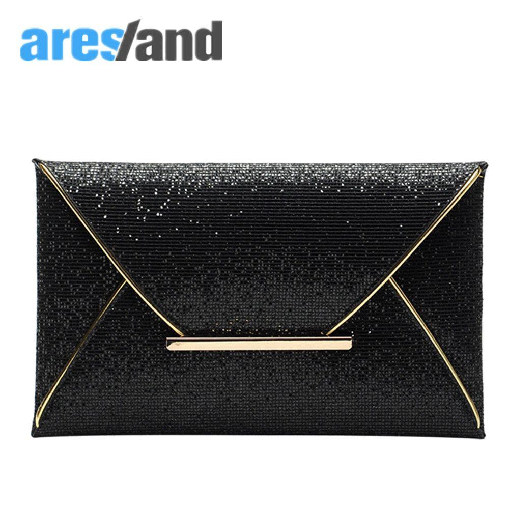 $5.81 (Buy here: https://alitems.com/g/1e8d114494ebda23ff8b16525dc3e8/?i=5&ulp=https%3A%2F%2Fwww.aliexpress.com%2Fitem%2F2016-New-Women-Fashion-Clutch-Sequins-Bling-Evening-Bag-New-Envelope-Shape-Dinner-Party-Handbag-Elegant%2F32721430289.html ) Aresland 2016 New Women Fashion Clutch Sequins Bling Evening Bag Envelope Clutch Dinner Party Handbag Elegant Bag Ladies for just $5.81